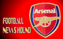 Arsenal FC News Hound