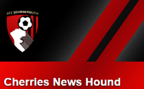 Cherries News Hound