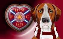Hearts News Hound
