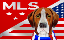 MLS News Hound