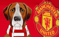 Manchester United News Hound