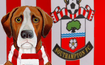 West Ham News Hound