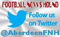 Scottish football LIVE: Rangers, Celtic, Aberdeen, Hibs, Hearts and all SPFL news and transfers