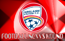 Victory salvage A-League draw with Reds