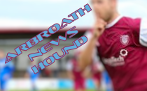Arbroath vs Dundee United – Only 2 Days left to buy a ticket