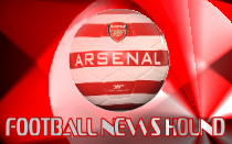 Match video: Stoke City v Arsenal