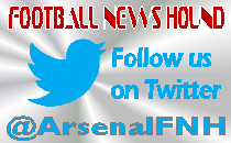Women: Chelsea v Arsenal - The Brief