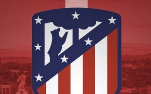 Real make light of absentees to go top but Atletico beaten
