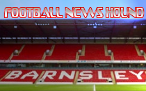 Barnsley vs Leeds: David Prutton delivers 'tough' prediction