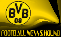 Borussia Dortmund show hunger for big occasion but must sustain it