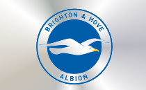 Albion make bid for Cardiff hitman Zohore