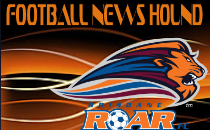 Kamau double leads City to win over Roar on opening night