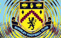 Garlick content to see players use Clarets as a stepping stone