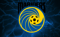 Wanderers win over Mariners 2-1