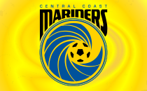 Central Coast Mariners vs Adelaide United: A-League live scores, blog