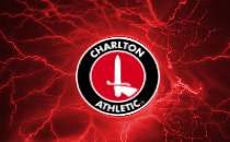 DONE DEAL | Charlton to sign Jay Dasilva on loan from Chelsea