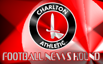 Karl Robinson to show his support for the Charlton women's team on Sunday