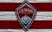FC Dallas vs. Colorado Rapids | 2019 MLS Match Preview