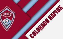 Seattle Sounders FC 2, Colorado Rapids 0 | 2019 MLS Match Recap