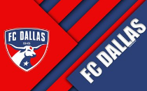 FC Dallas Midfielder Voted Alcatel MLS Player of The Week