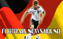 Bundesliga Players To Watch