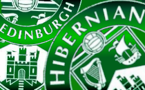St Johnstone v Hibernian - team news & selectors