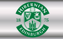 Hibs confirm loan signing of Stephane Omeonga as he returns for second spell