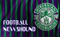 Hibs vs Celtic LIVE SCORE: Commentary and updates from Easter Road