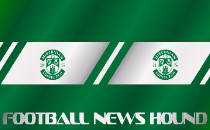 Transfer news LIVE: Rangers, Celtic, Hibs, Hearts, Aberdeen and the rest of the SPFL