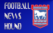 2 Premier League giants keen on Ipswich 1999-born DOZZELL