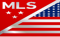 Atletico Madrid roster for MLS All-Star Game includes Felix