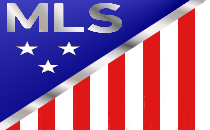 'I saw my friends die in the street': Mohamed El-Munir's journey from Libya to LAFC