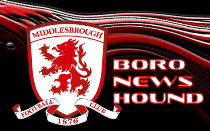 MIDDLESBROUGH: Garry Monk admits Boro have 'not been good enough' - but is not focusing on whether he will survive as manager