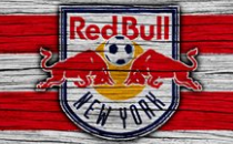 Assists king Kljestan aims for elite milestone as Red Bulls host Atlanta