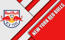 New York Red Bulls Weekly Media