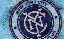 New York City FC's Sean Johnson, Jonathan Lewis and Alex Callens Called into Respective National Teams