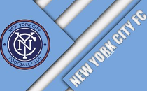 What New York City FC fans should expect in new signing Heber