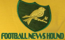 Aviva Junior Journalist Mason Hannant's verdict as Norwich City are held by Bolton