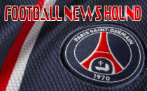 Barcelona hit with transfer blow as PSG chief Leonardo stands firm over Neymar