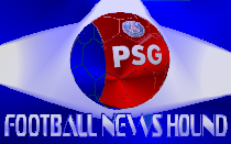 PSG boss Thomas Tuchel sends stern Neymar transfer message to Barcelona after first offer