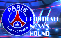 Man Utd have raised Bruno Fernandes transfer offer amid claims of PSG hijack