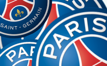 PSG deal Man Utd transfer blow as they eye Neymar replacement ahead of Barcelona move