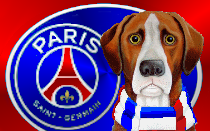 Juventus set to beat Paris Saint-Germain in chase for Tottenham star Danny Rose – reports