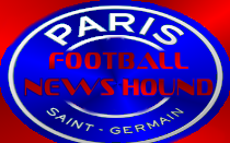 How PSG could look on first day of next season – Bale Neymar swap, former Man Utd star in