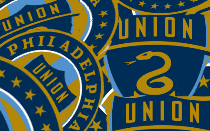 Philadelphia Union Announce Kickoff Times for 2019 Regular Season