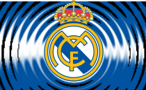 The Real Madrid Foundation and the Direct Action's Sananda Foundation join forces in Kenya