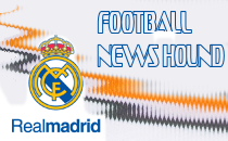 REAL MADRID - One more pursuer for Mariano DIAZ