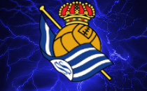 Real Sociedad beats Levante 3-1 in Spanish league