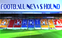 St Johnstone: Tommy Wright says next four games vital