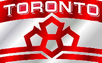Kick Off: TFC blanks the Rapids | FCD starts CCL road | Union after Dockal?